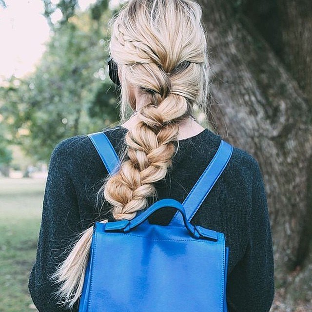 Inside-Out-Braid-1