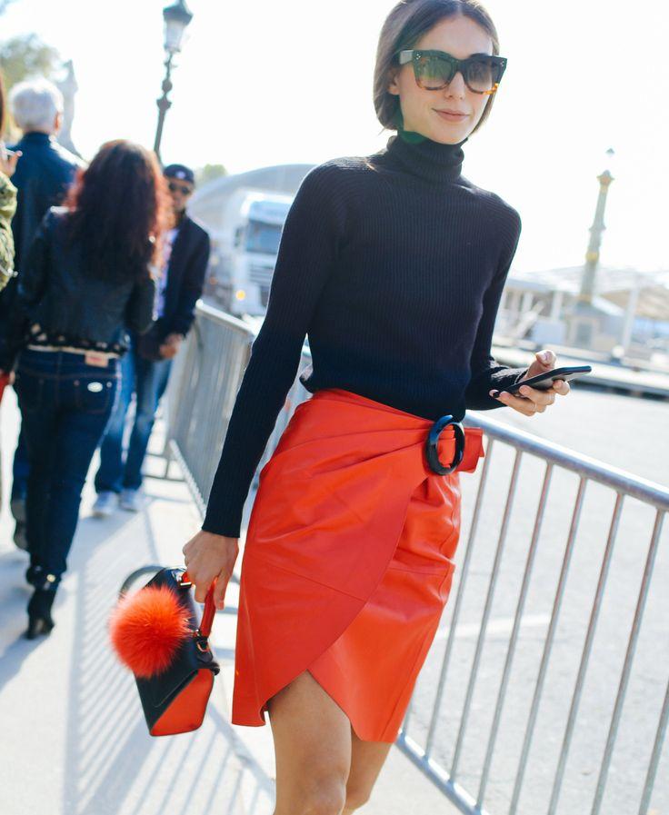 slit-skirt-street-style-cov