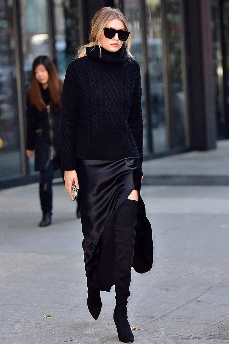 slit-skirt-street-style-gigi-hadid
