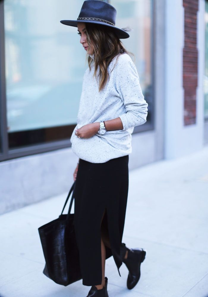 slit-skirt-street-style-sincerely-jules