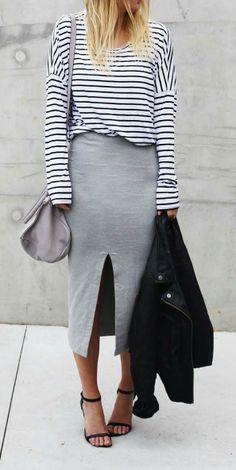 slit-skirt-street-style