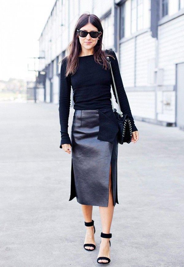 slit-skirt-street-style10