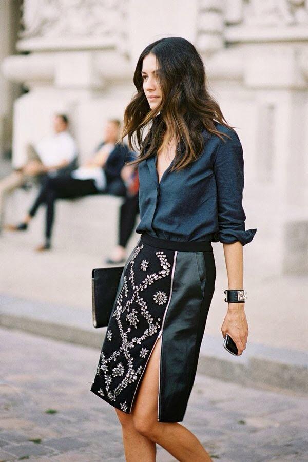 slit-skirt-street-style11