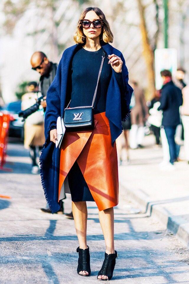 slit-skirt-street-style2
