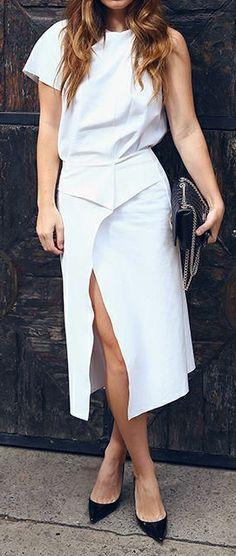slit-skirt-street-style3