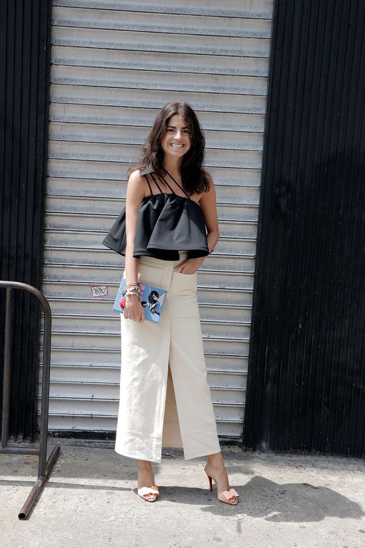 slit-skirt-street-style4