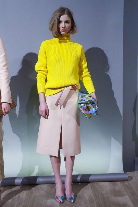 slit-skirt-street-style5