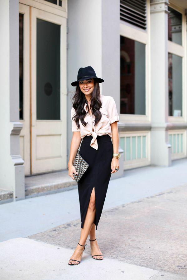 slit-skirt-street-style6