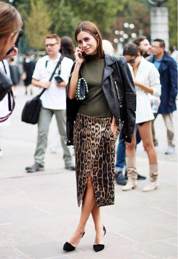 slit-skirt-street-style7