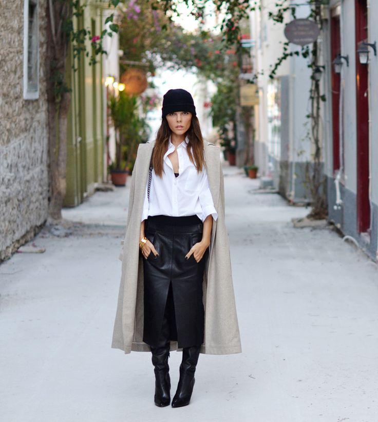 slit-skirt-street-style8