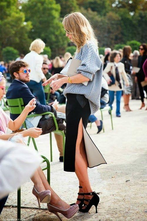 slit-skirt-street-style9