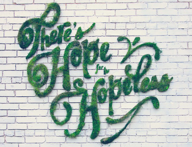 street-art-2016-10-hope