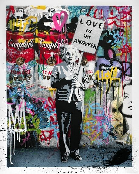 street-art-2016-2