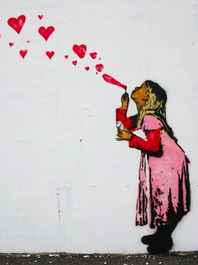 street-art-2016-4