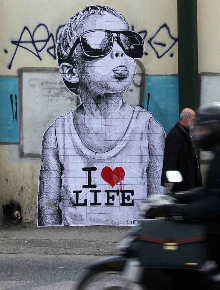 street-art-2016-6