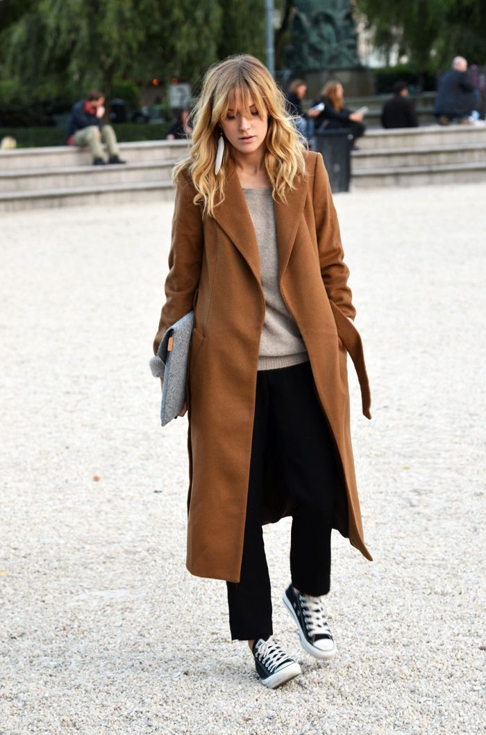 street-style-cozy-outfit