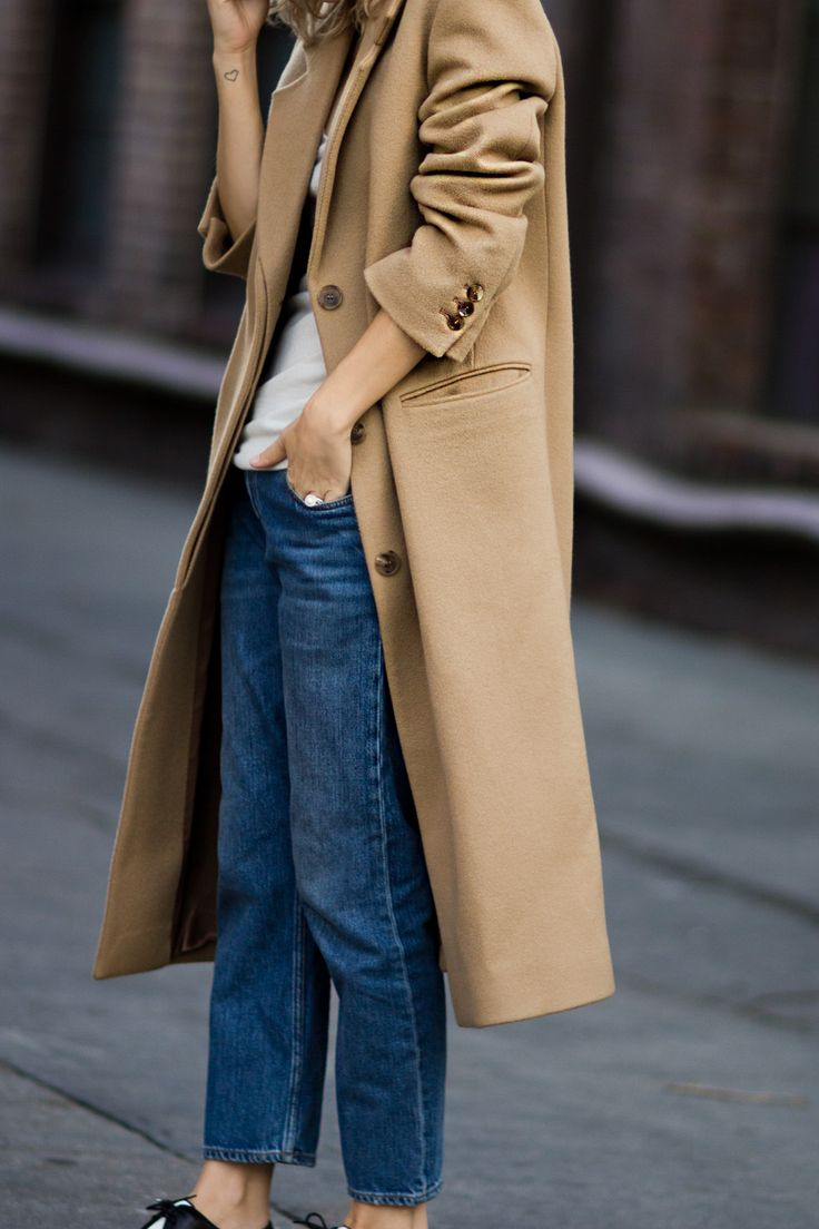 street-style-cozy-outfit1