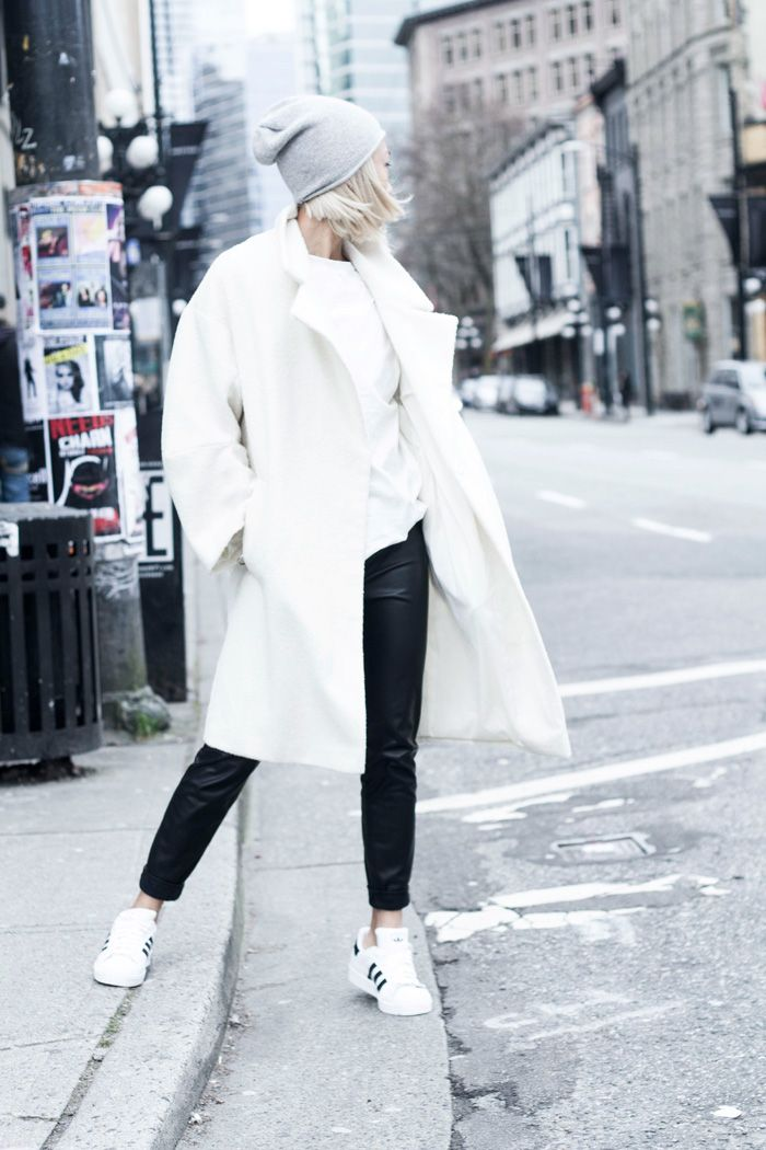 street-style-cozy-outfit10