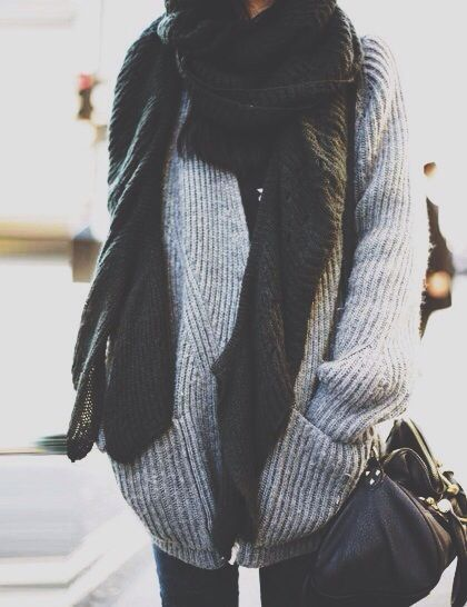 street-style-cozy-outfit11