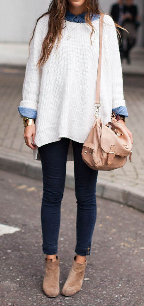 street-style-cozy-outfit12