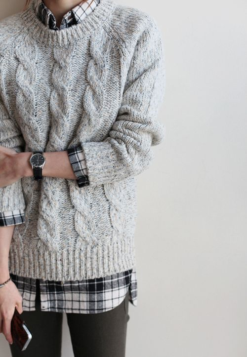 street-style-cozy-outfit13