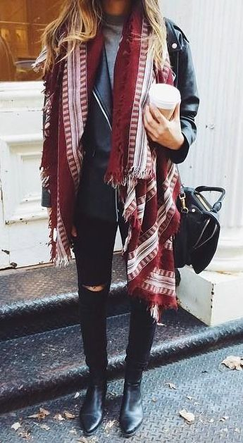 street-style-cozy-outfit15