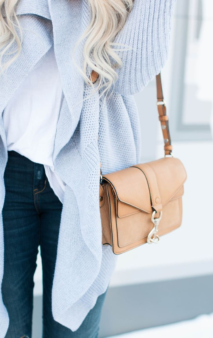 street-style-cozy-outfit17