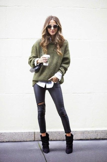 street-style-cozy-outfit18