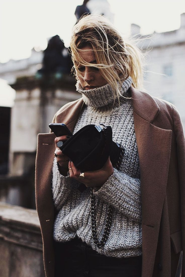 street-style-cozy-outfit3