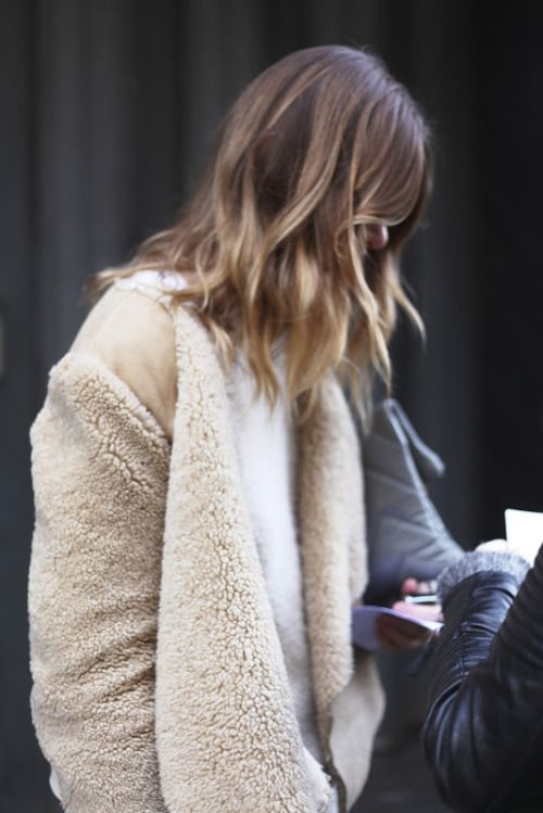 street-style-cozy-outfit5