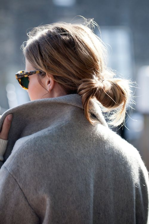 street-style-cozy-outfit7
