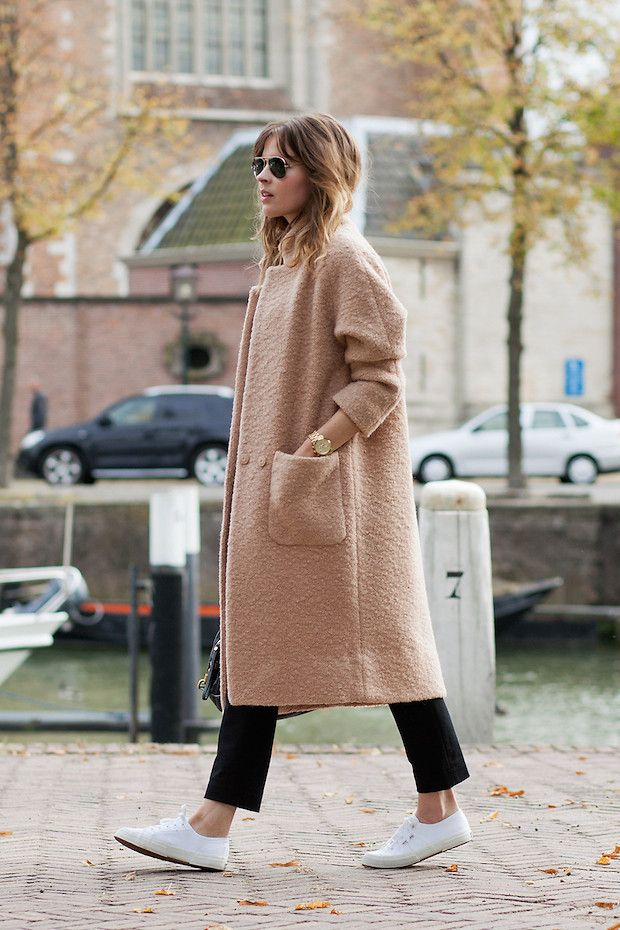 street-style-cozy-outfit8
