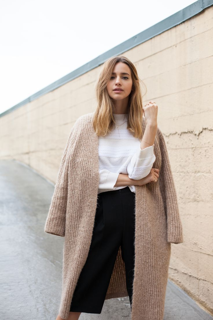 street-style-cozy-outfit9