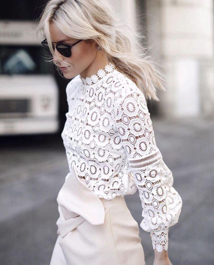 street-style-lace-dentelle