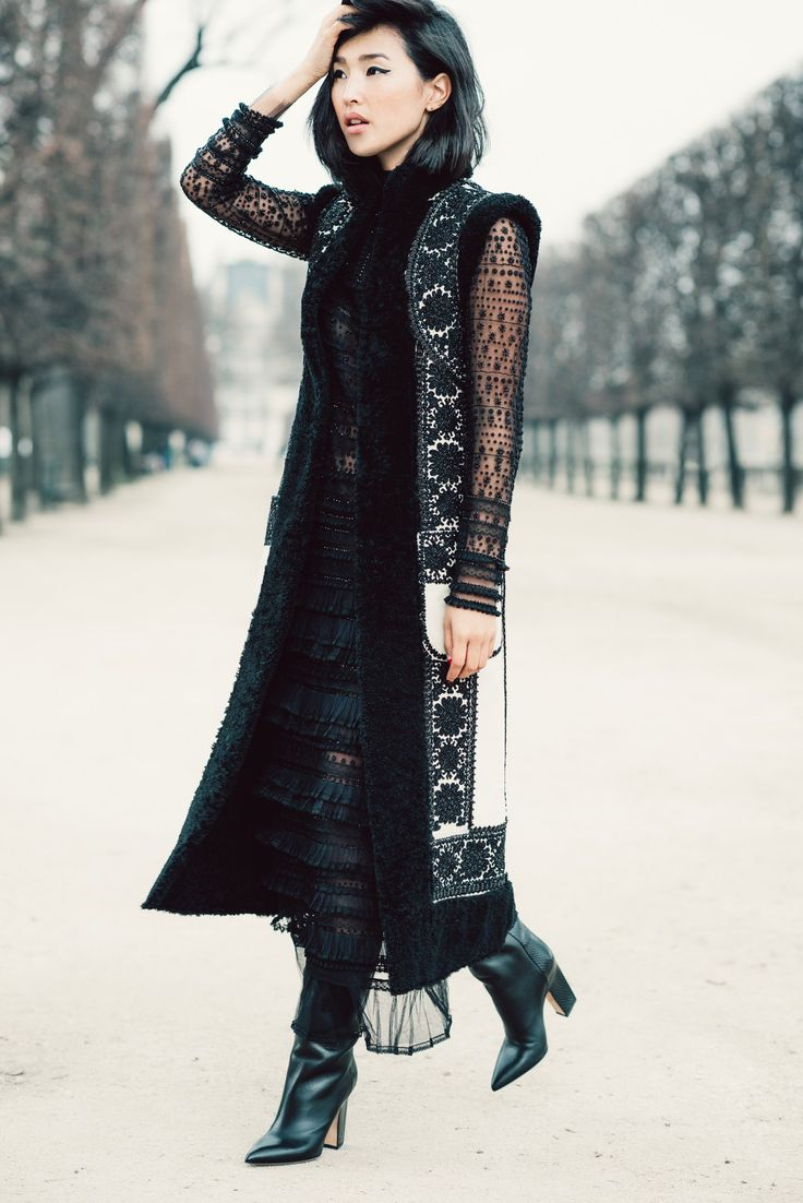 street-style-lace-dentelle1