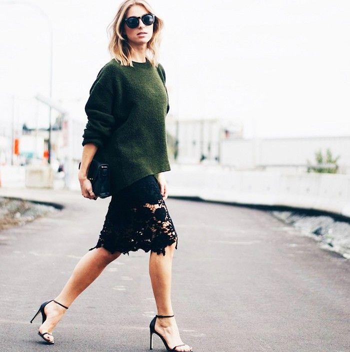 street-style-lace-dentelle11