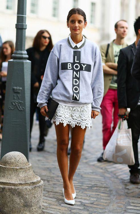 street-style-lace-dentelle13