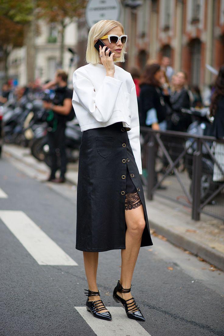 street-style-lace-dentelle18
