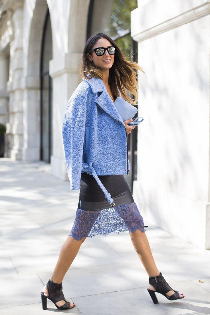 street-style-lace-dentelle2