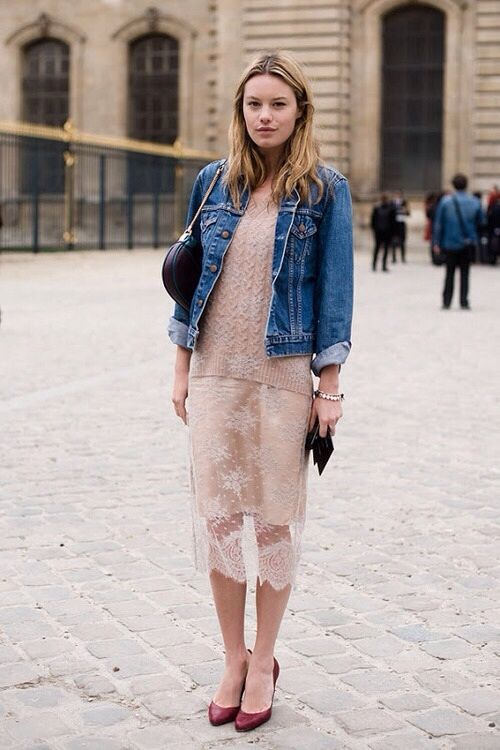 street-style-lace-dentelle21