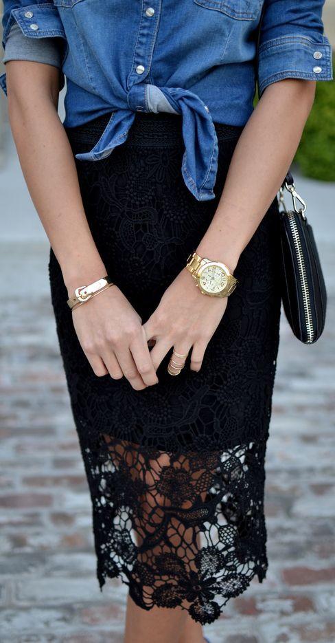 street-style-lace-dentelle3