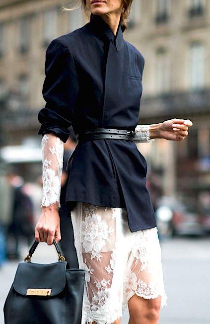 street-style-lace-dentelle4