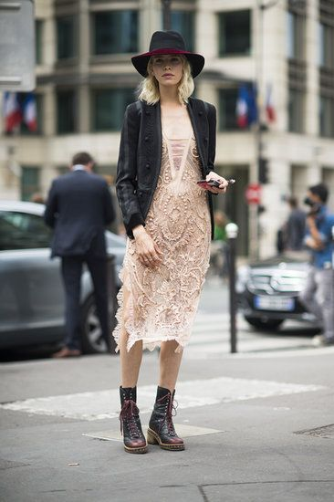 street-style-lace-dentelle5