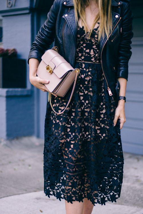 street-style-lace-dentelle7