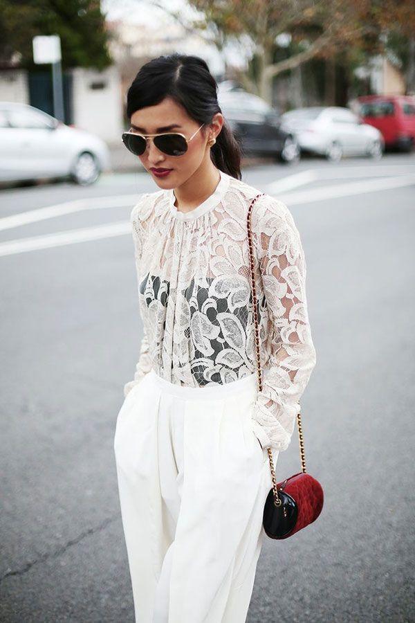street-style-lace-dentelle8