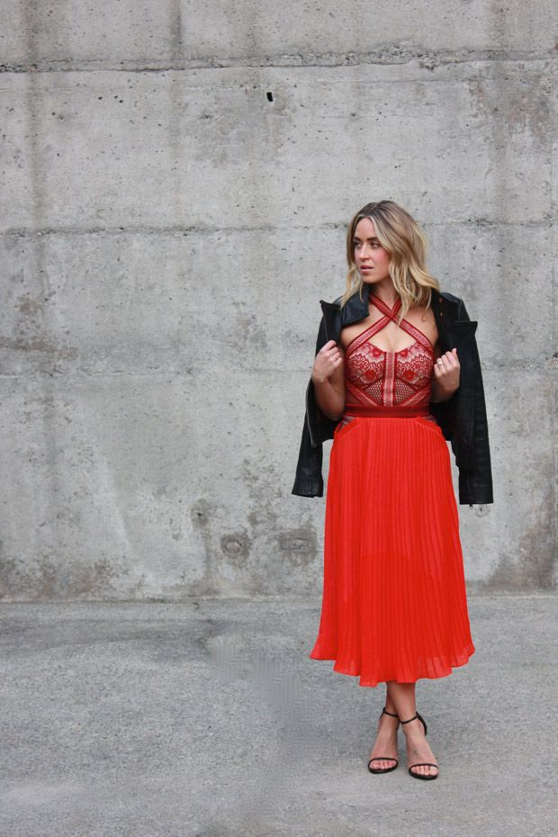 street-style-lace-dentelle9