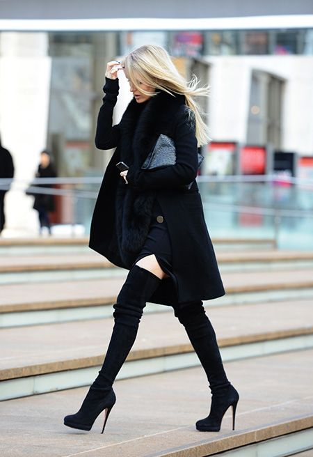 thigh-high-boots-street-style1