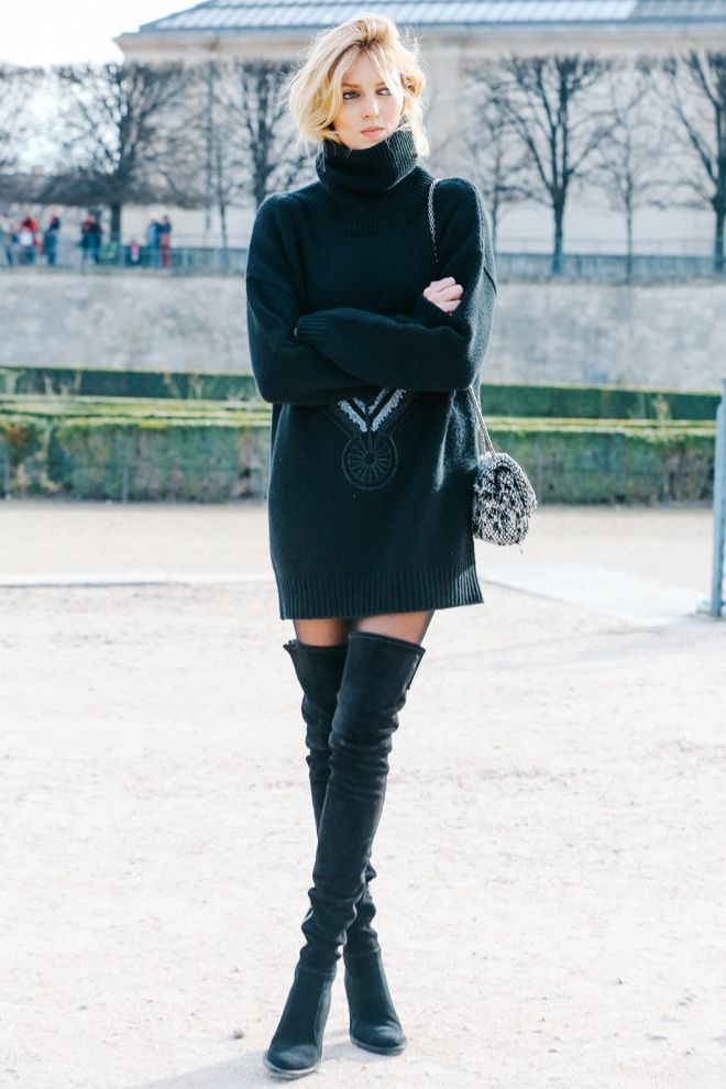 thigh-high-boots-street-style12