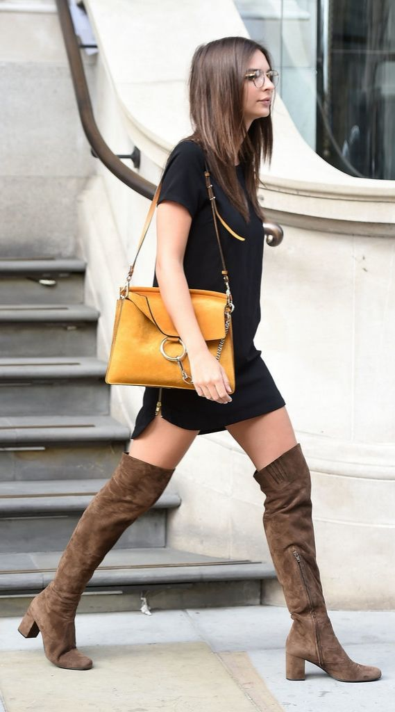 thigh-high-boots-street-style13