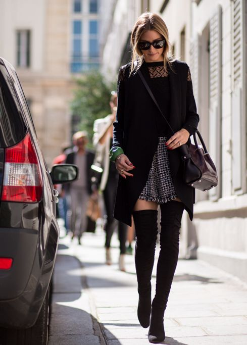 thigh-high-boots-street-style14-olivia-palermo